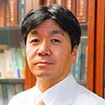 prof_yamasoba-150x150
